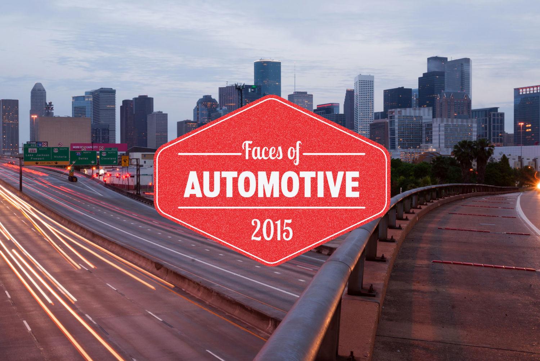 Audi Central Houston >> Faces Of Automotive Audi Central Houston Houstonia