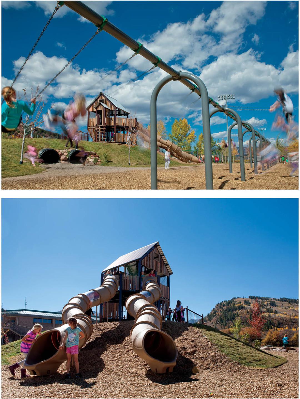 0513 playground love collage zkwcyr