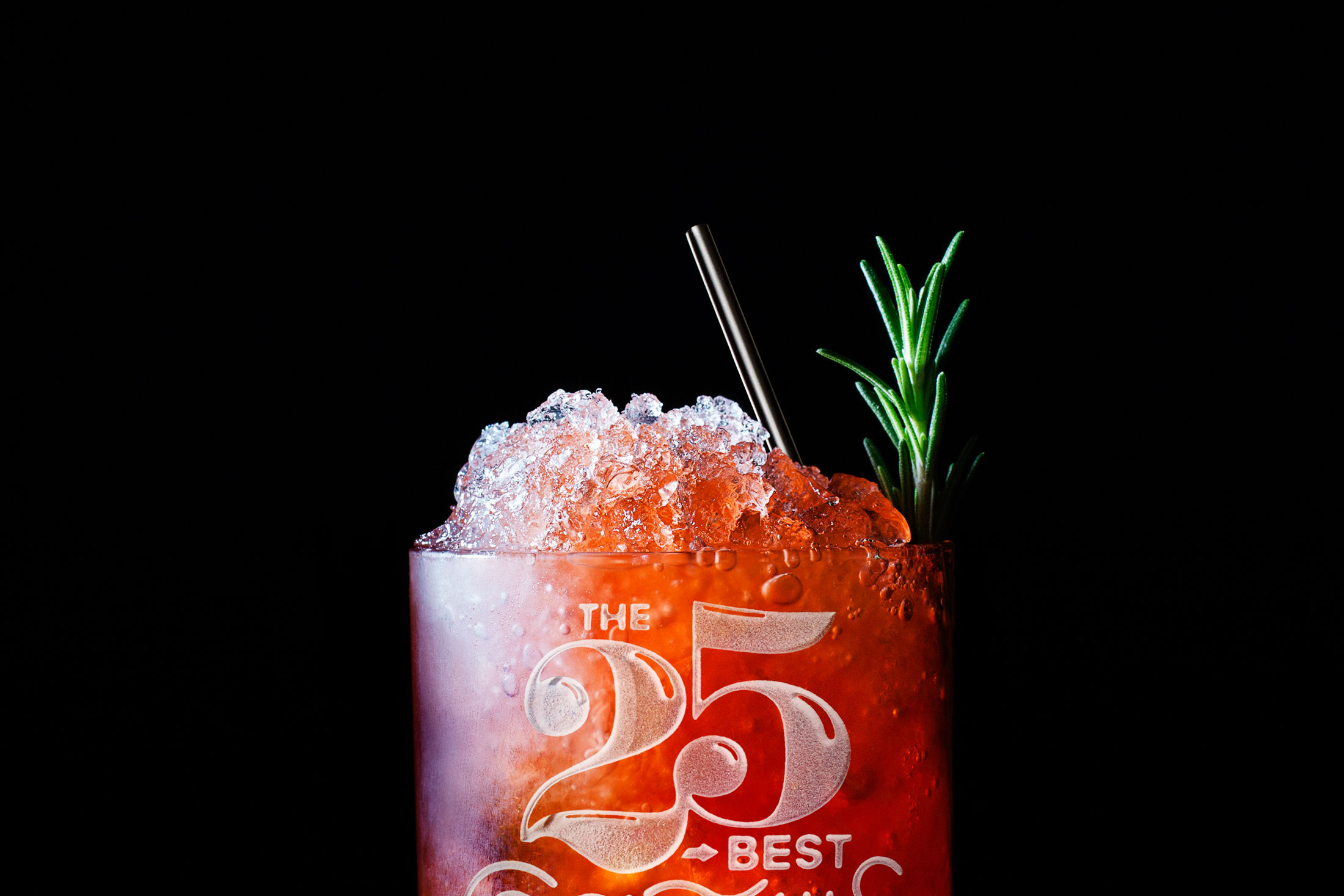 Cocktails composite 9074 master rosemary bmbwsj