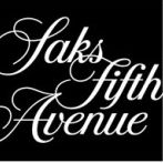4 13 saks off fifth gxdfzj