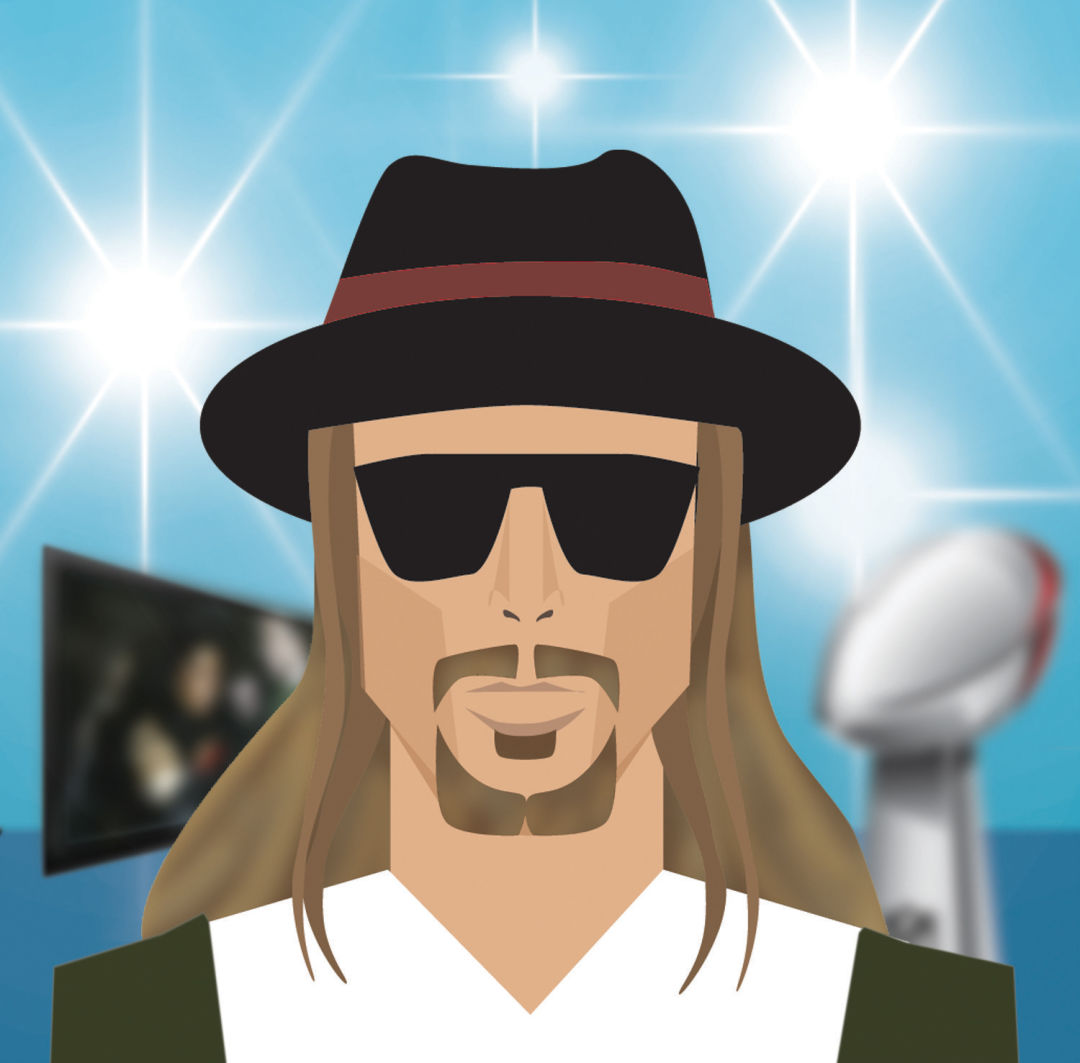 0117 super bowl houston guide kid rock editors note sjghyk