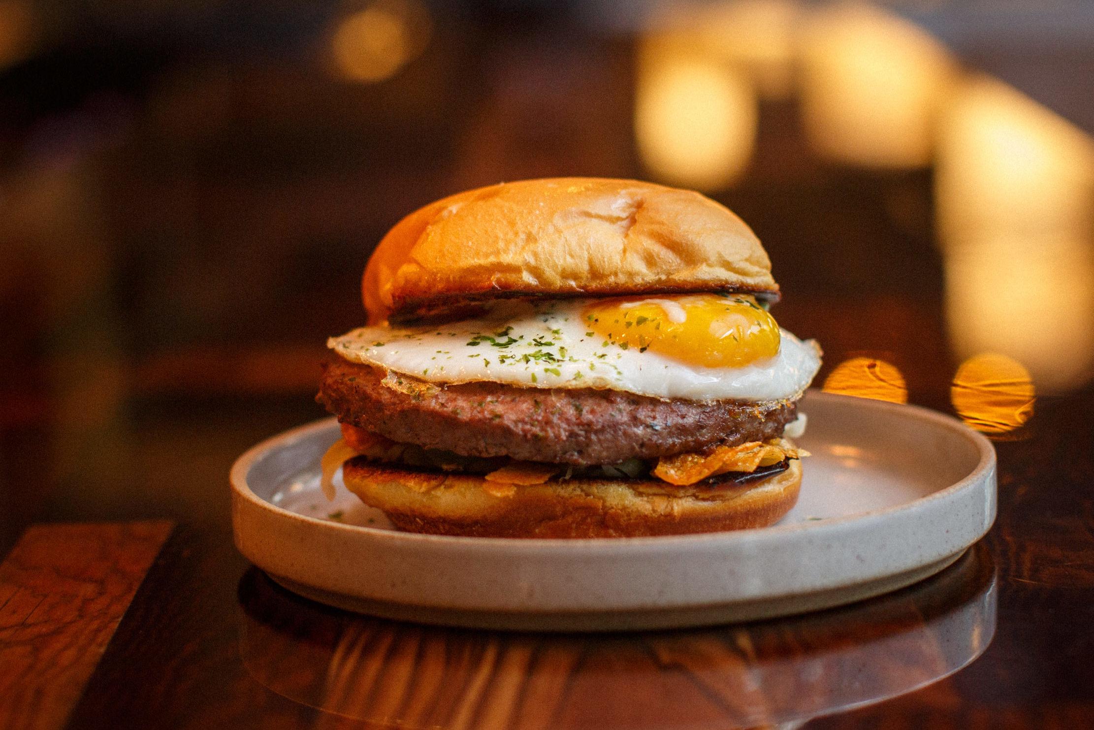 Kats1783.jpg shota s burger gsfouc