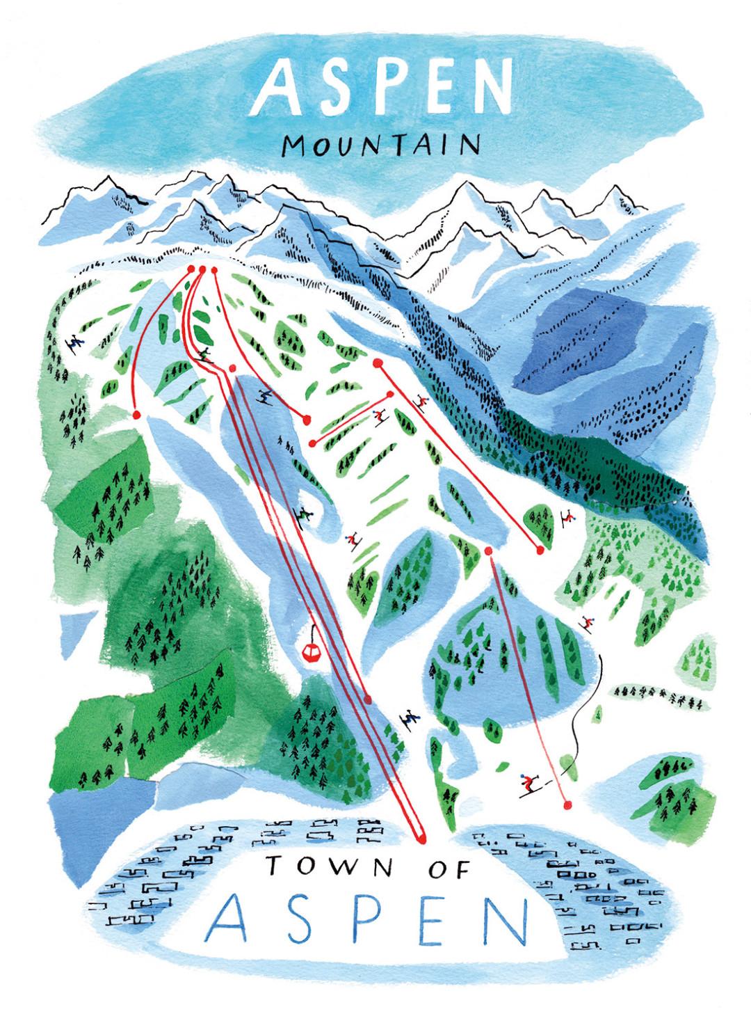 1114 aspen mountain y2nsw7