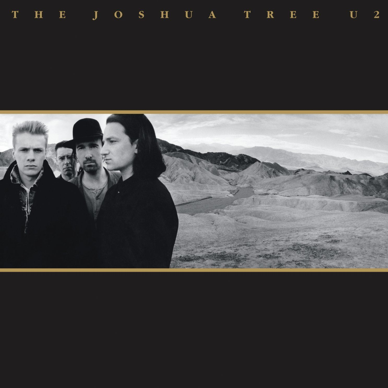 U2 joshua tree fx7f3i