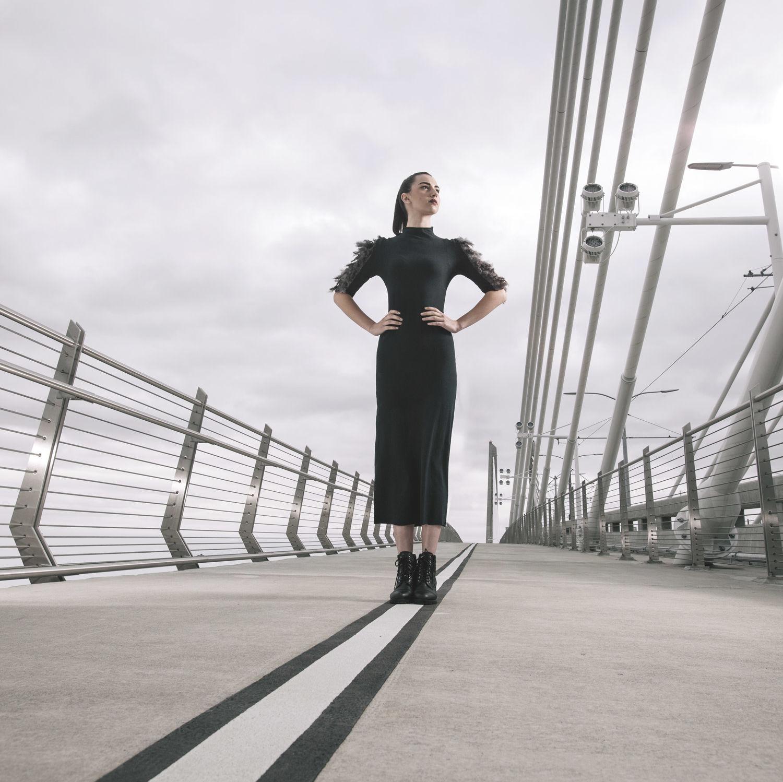 1015 tilikum fashion 02 trfm56