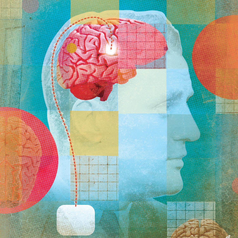 0517 icehouse depression brain illustration itdgc6