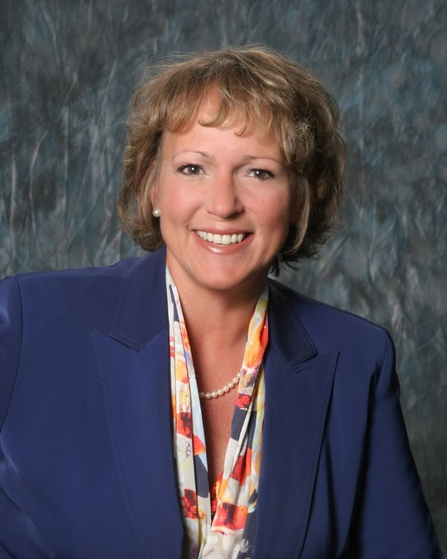 Morgan Stanley Vice President Attains New Designation