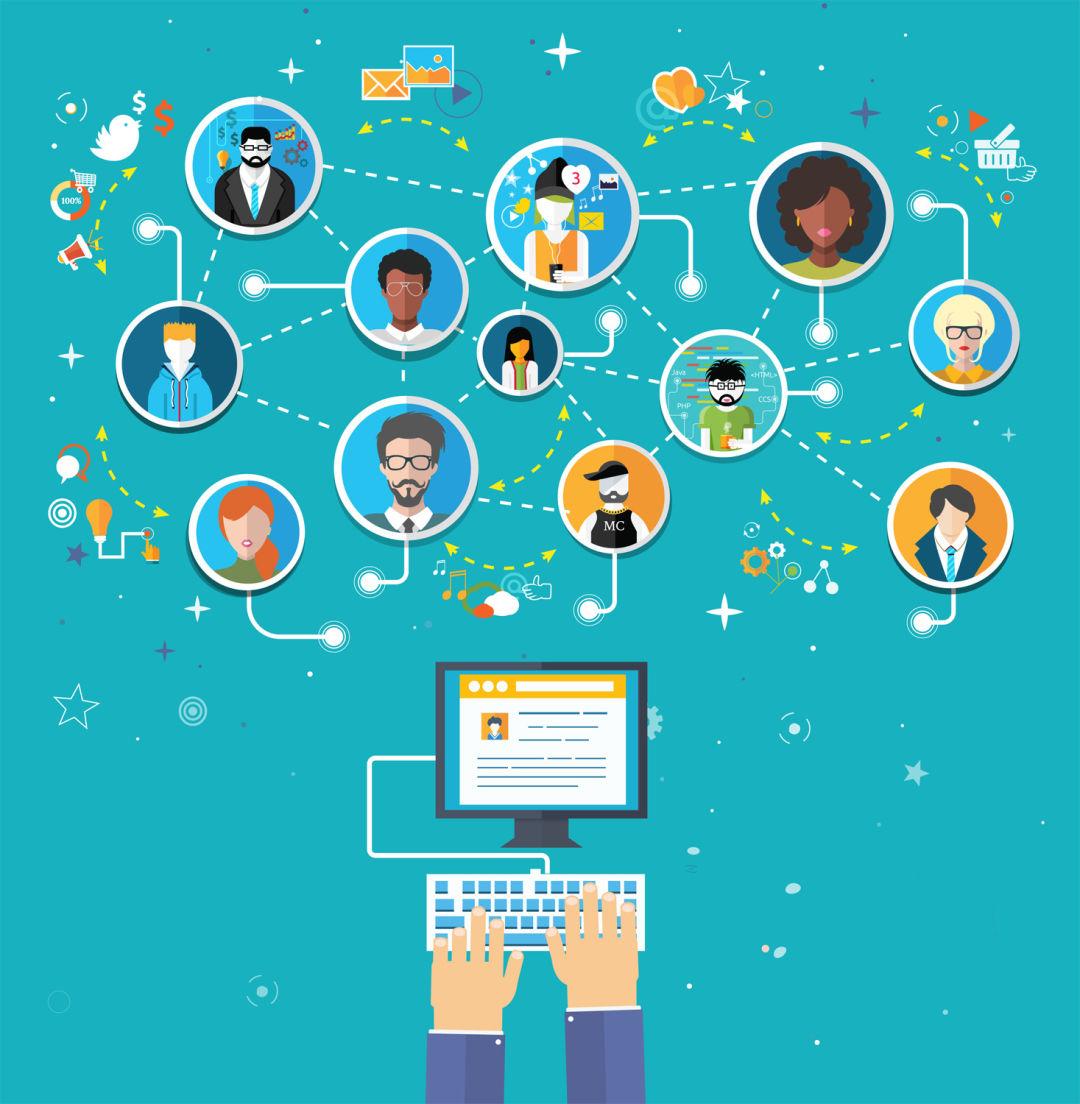 social impact analytics sarasota