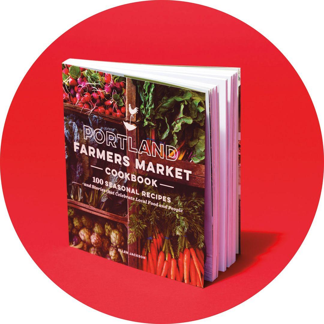 Pomo 1216 gift guide farmers market book eqlan4