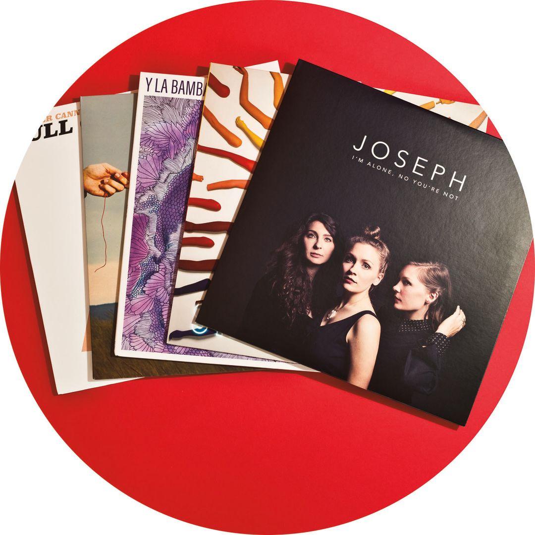 Pomo 1216 gift guide vinyl ppt67k