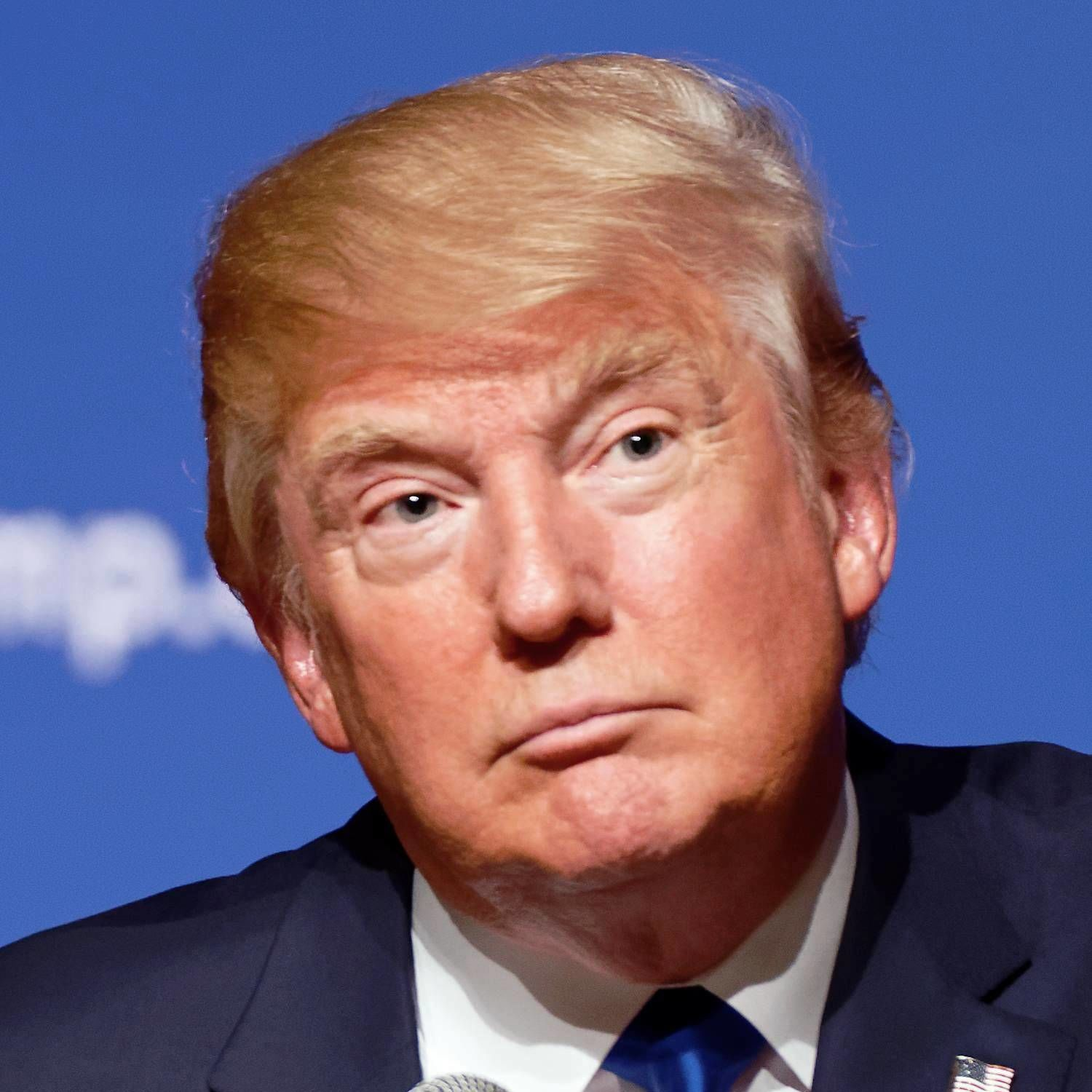 Donald trump august 19  2015  cropped  zxujpf