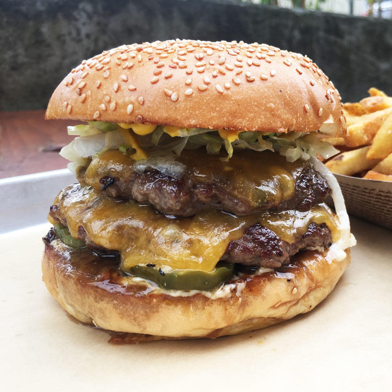 Bunkburger fzgy5b