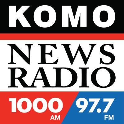 Komo radio1 yaahmw