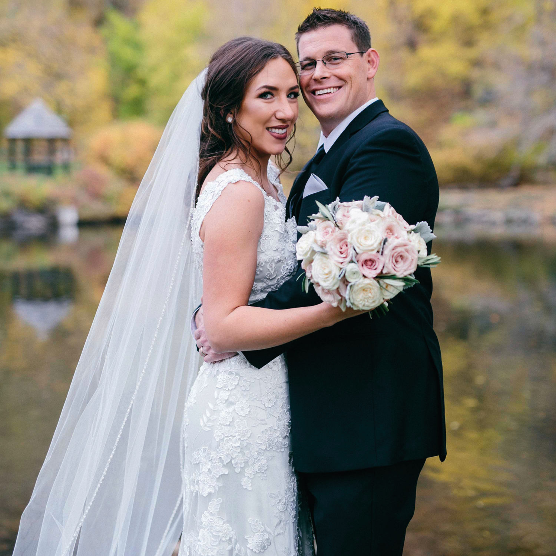 Weddings & Event Planning