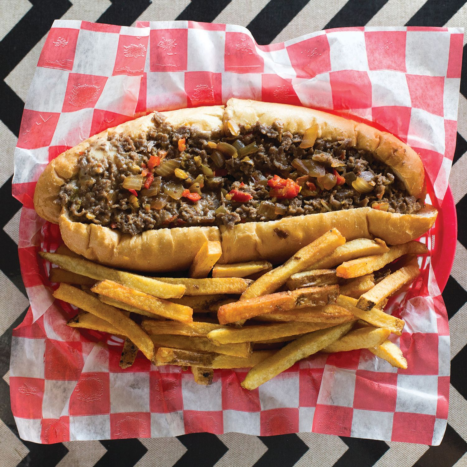 Cheesesteak vq1pab