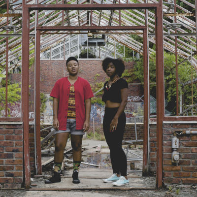 Theesatisfaction vbkcyy