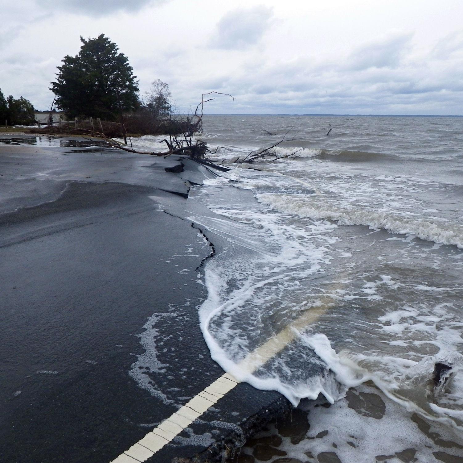 Climate change fgmnua