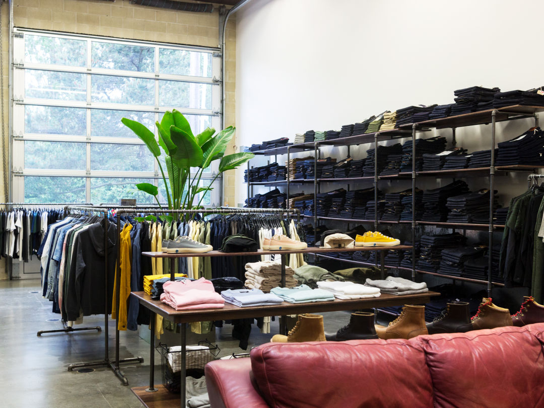 8 Men S Stores We Re Digging Right Now Seattle Met