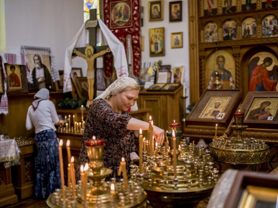 St. vladimir russian orthodox 004 arn6jz