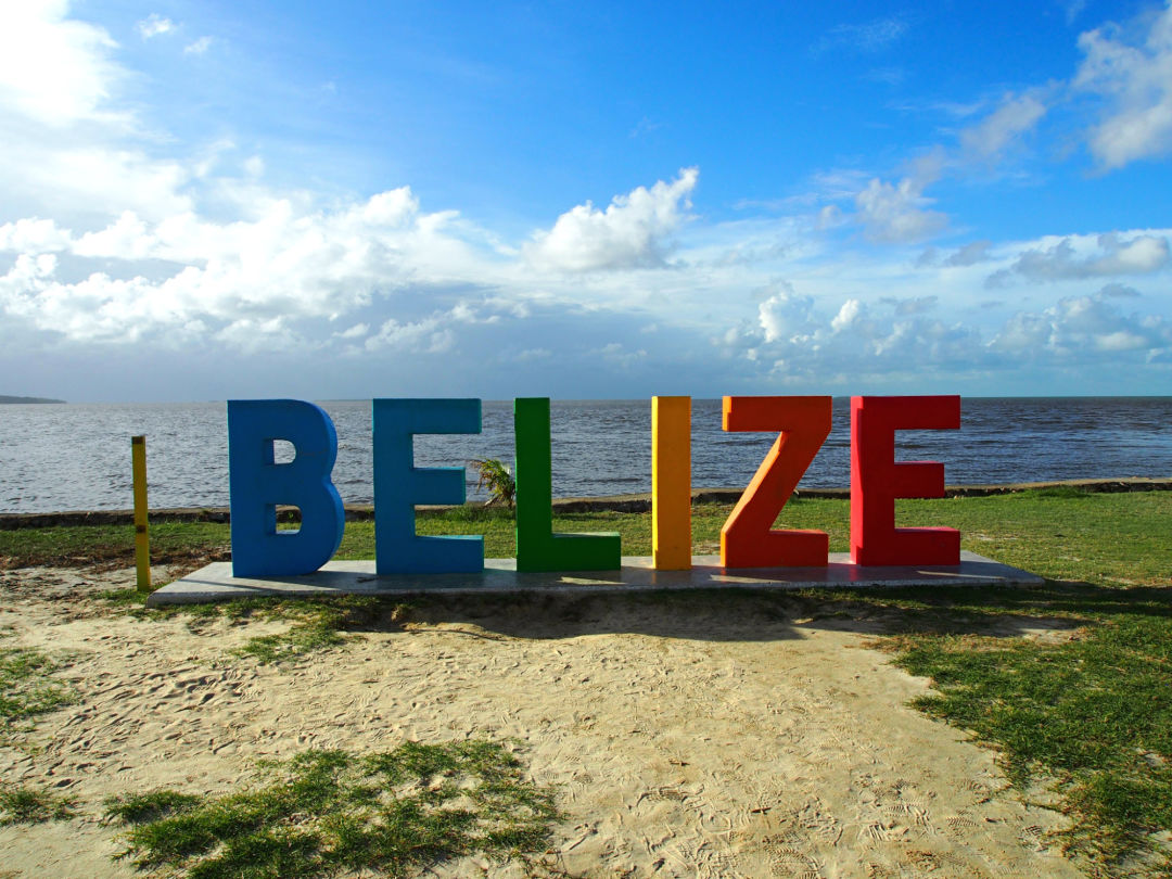 Belizesign fyfzdg