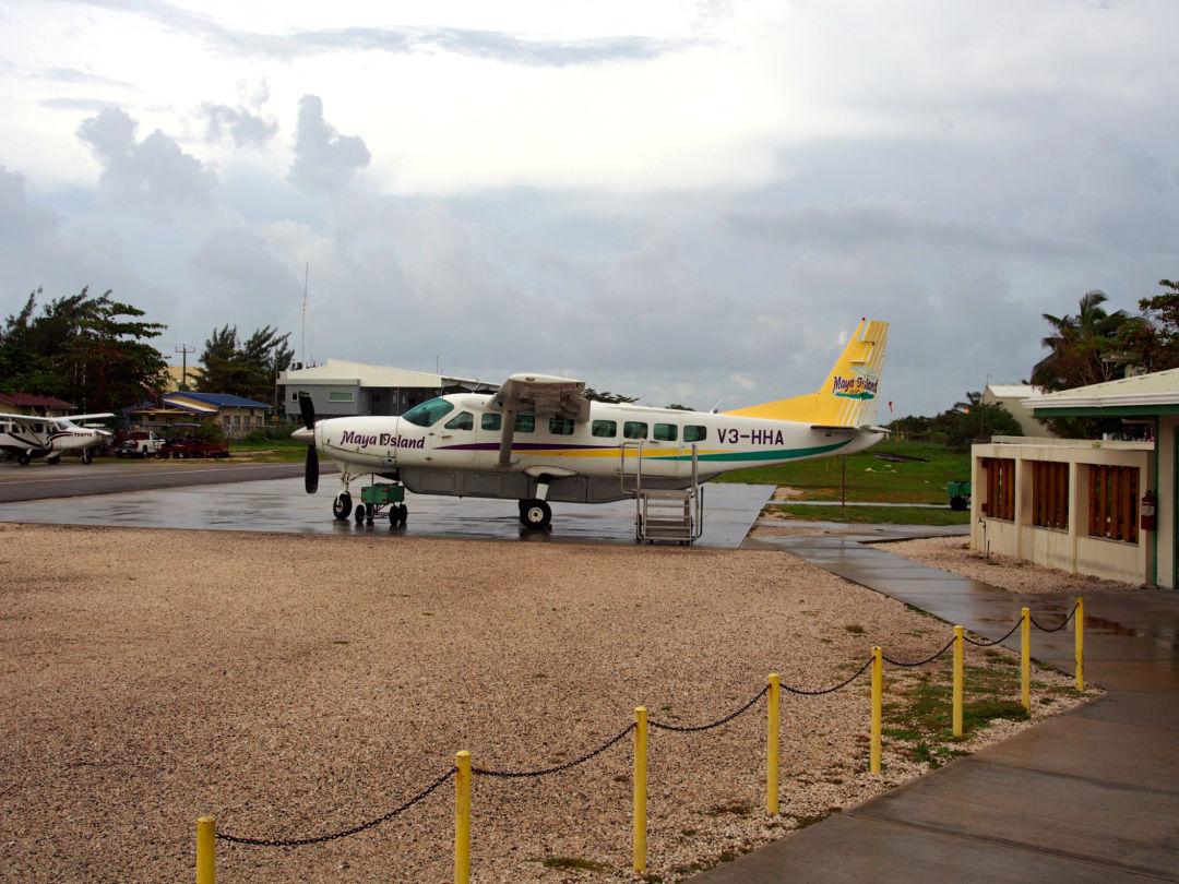 Miniplane lcnv1i