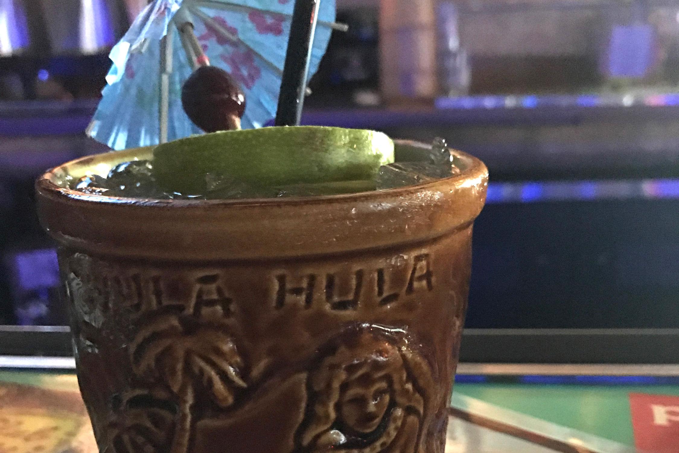 Hula hula hurricane swkseu