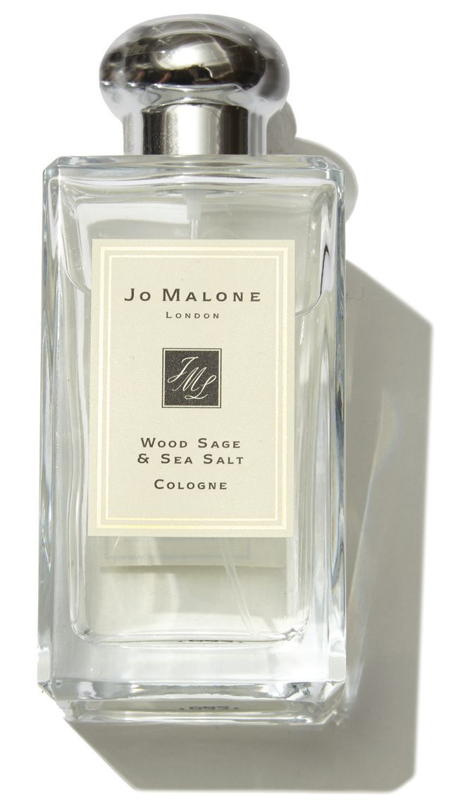 Saks fifth avenue jo malone cologne ghydkv