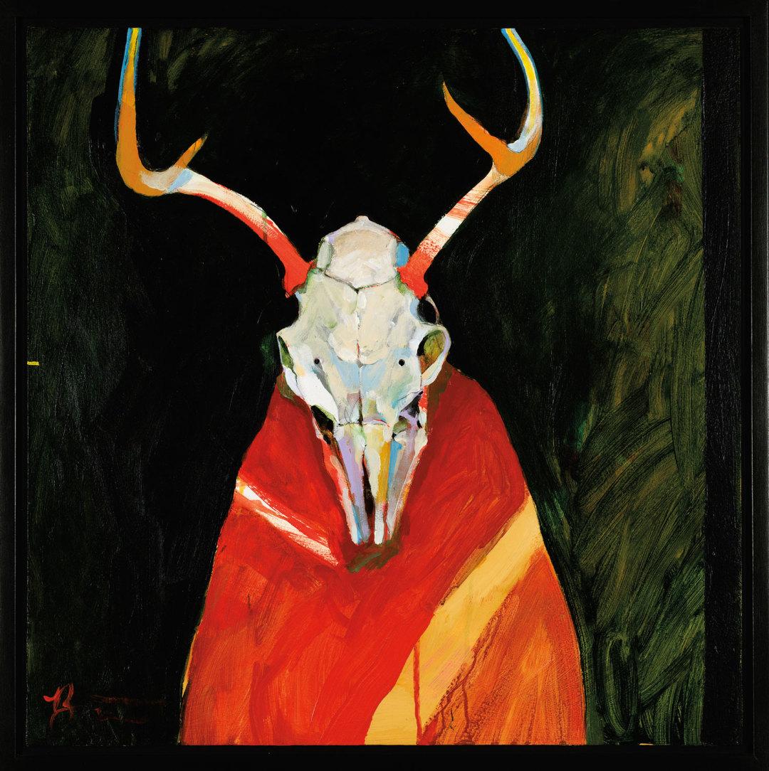 1215 bartow deerspirit pd2e98