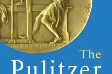 Pulitzer logo l2m2jf