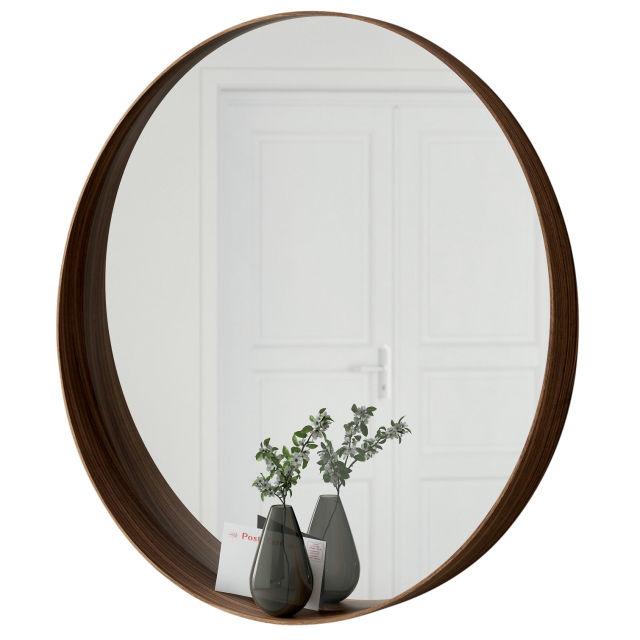 0416 ikea mirror lm8dsm