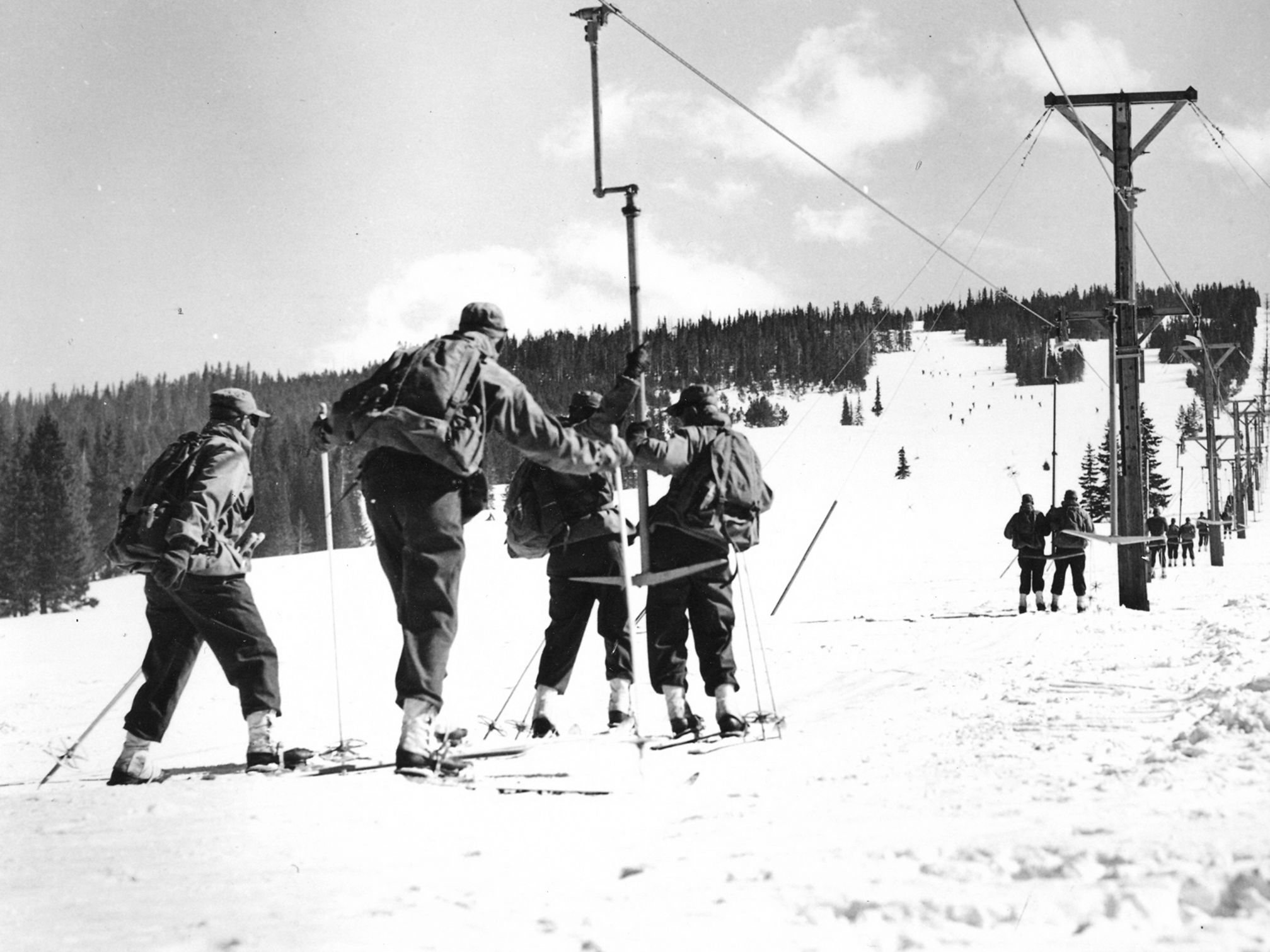 Skimuseumimage1 h3mchn