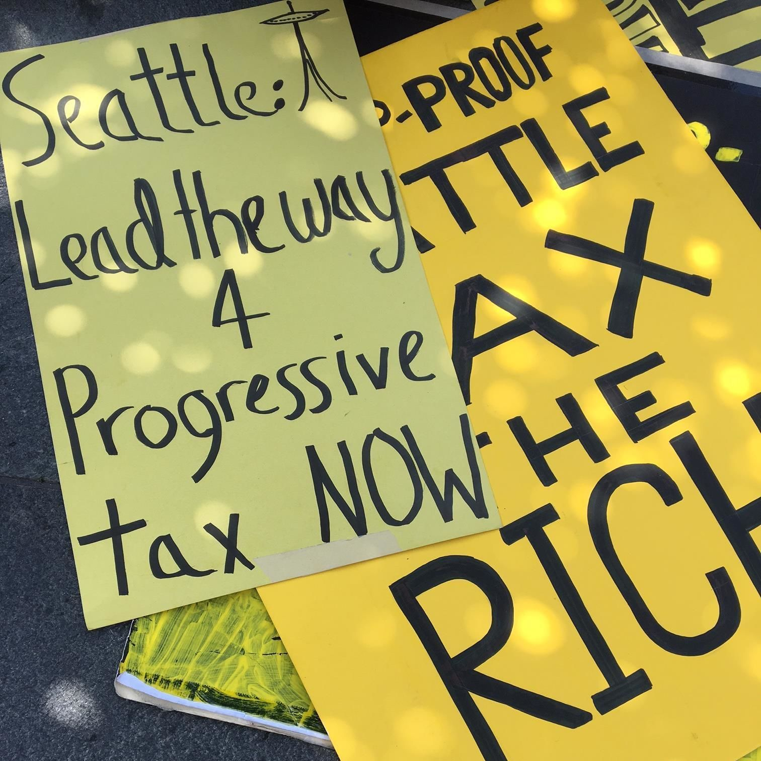 Income tax trump proof seattle 071017 tp5web