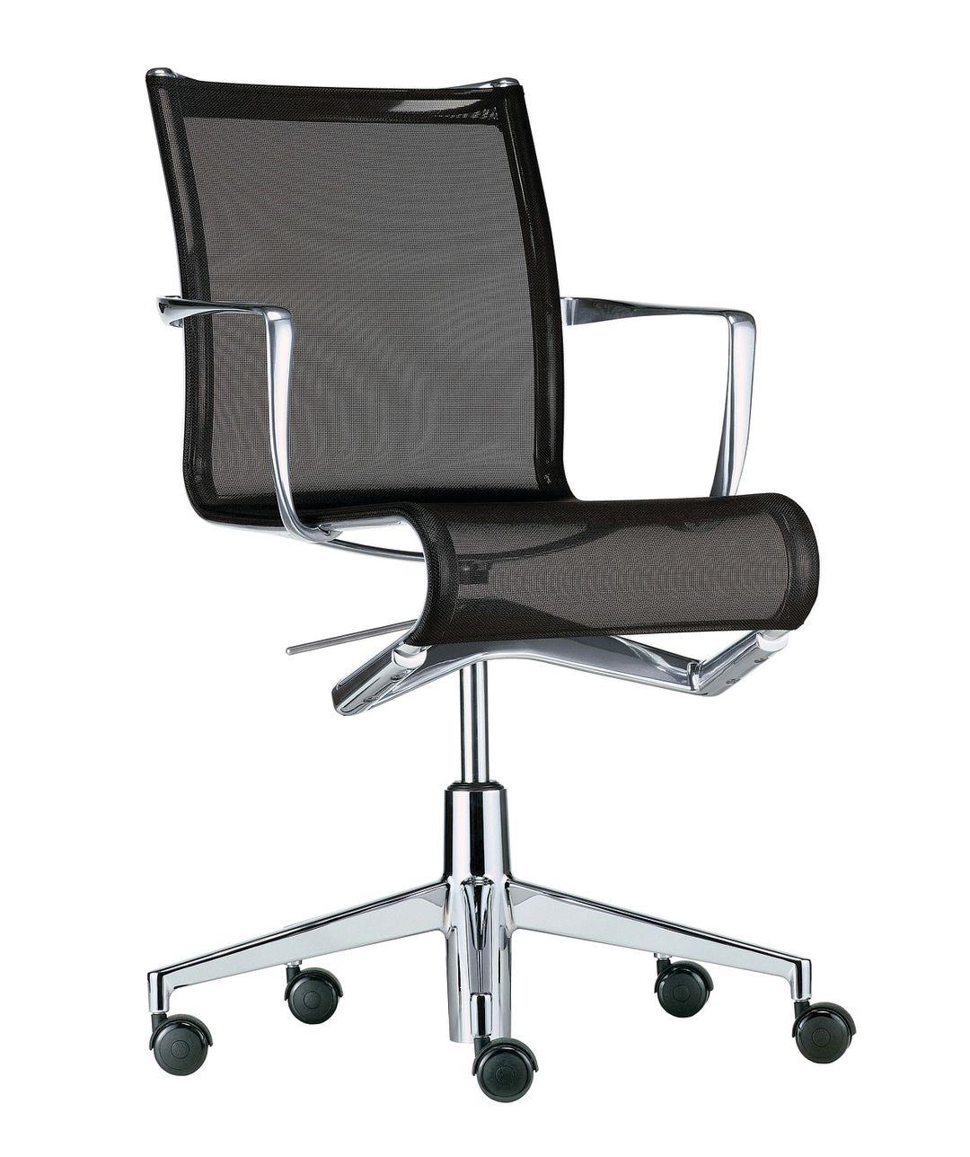 Baseball desk chair - Rolling Frame 434 6 Nfmx94