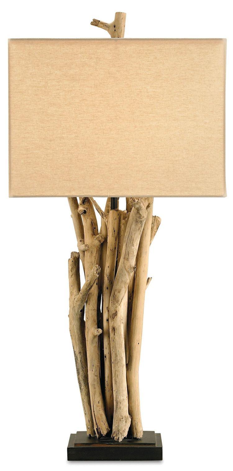 Driftwoodcclamp cmyk spdwmj