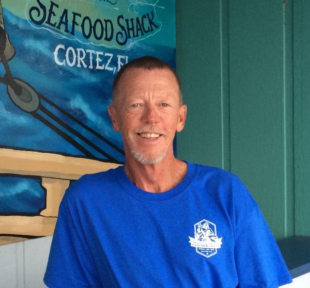 Eddyshorter seafoodshack eq0q8a