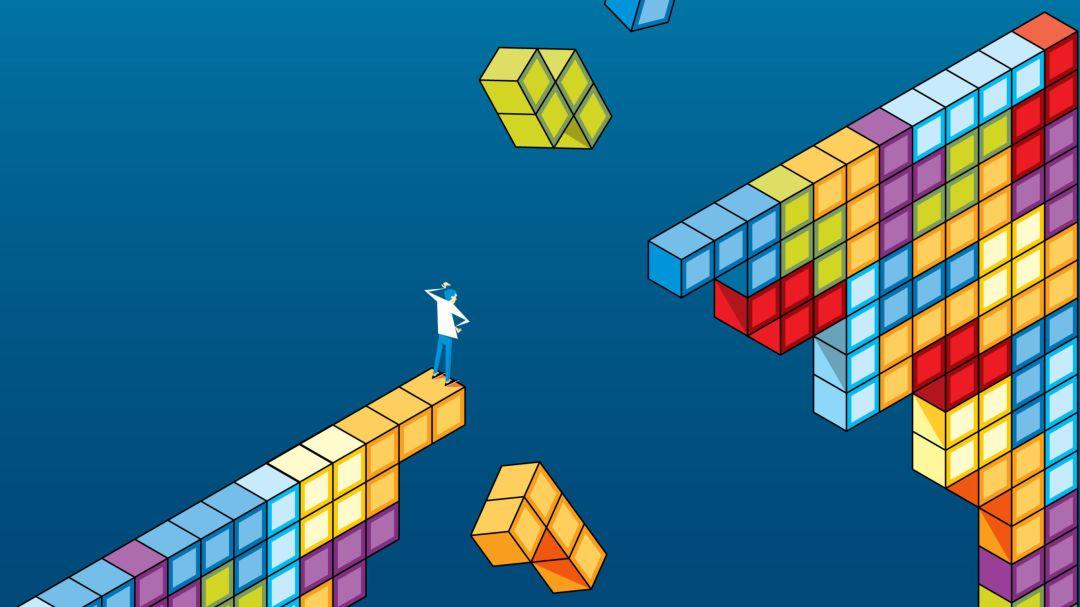 Pomo 01616 tetris featured swjpkj