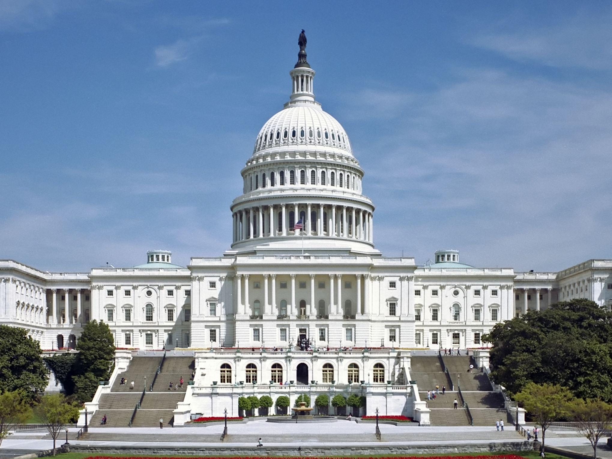 Congress sa4zmg