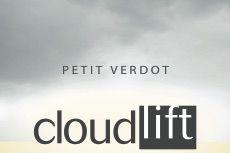 Cloudlift2014labelsstratuscut rkmdrh