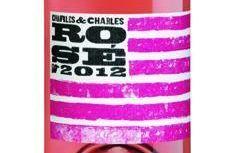 Charles   charles rose 2012 f9gshr
