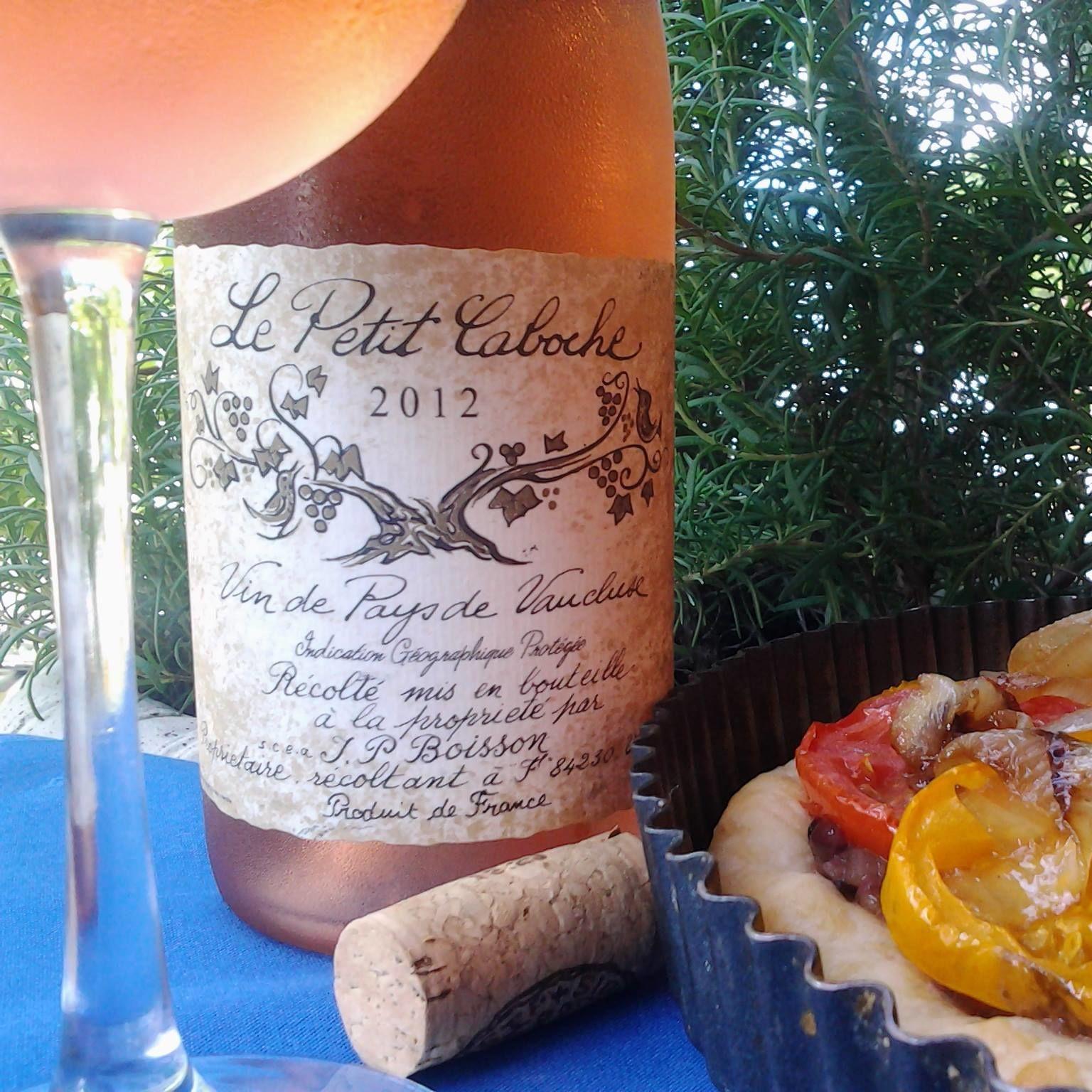Bistro provence wine lmpf7r
