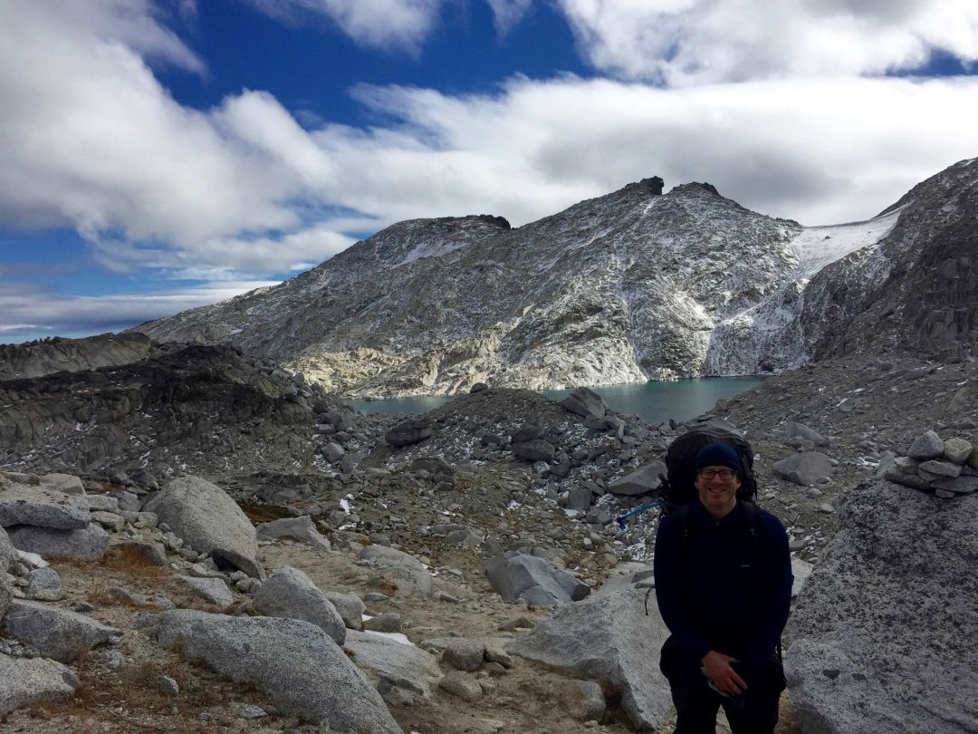 Chip hiking enchantments i9upgt