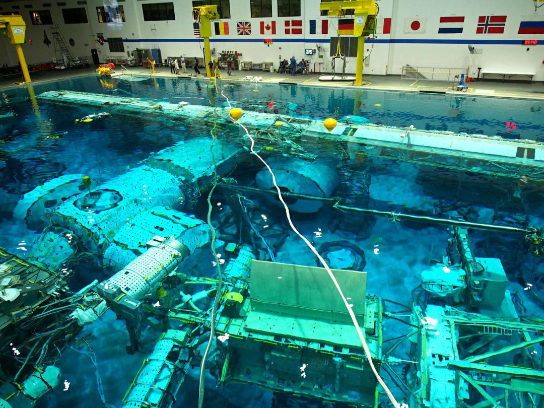 Underwaterspacesystemoverview zkodoe
