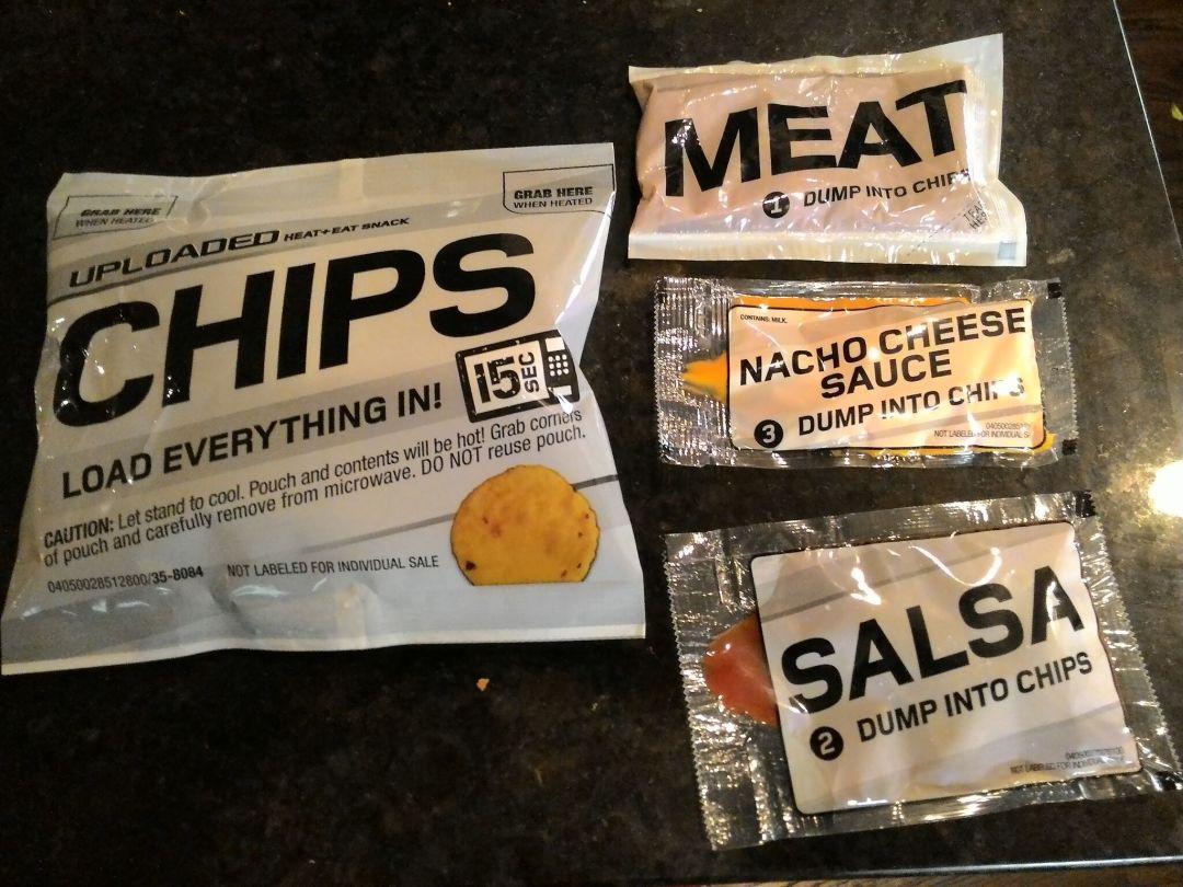 Lunchables2 mslrnd