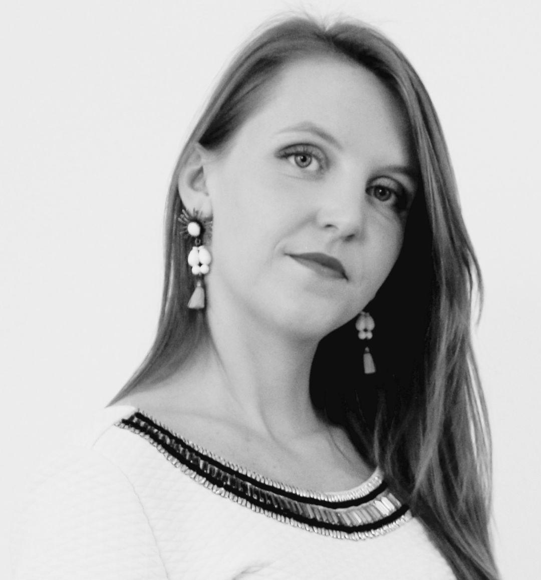 Anastasia sokolow jijvms