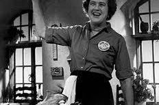 Julia child better rctilo