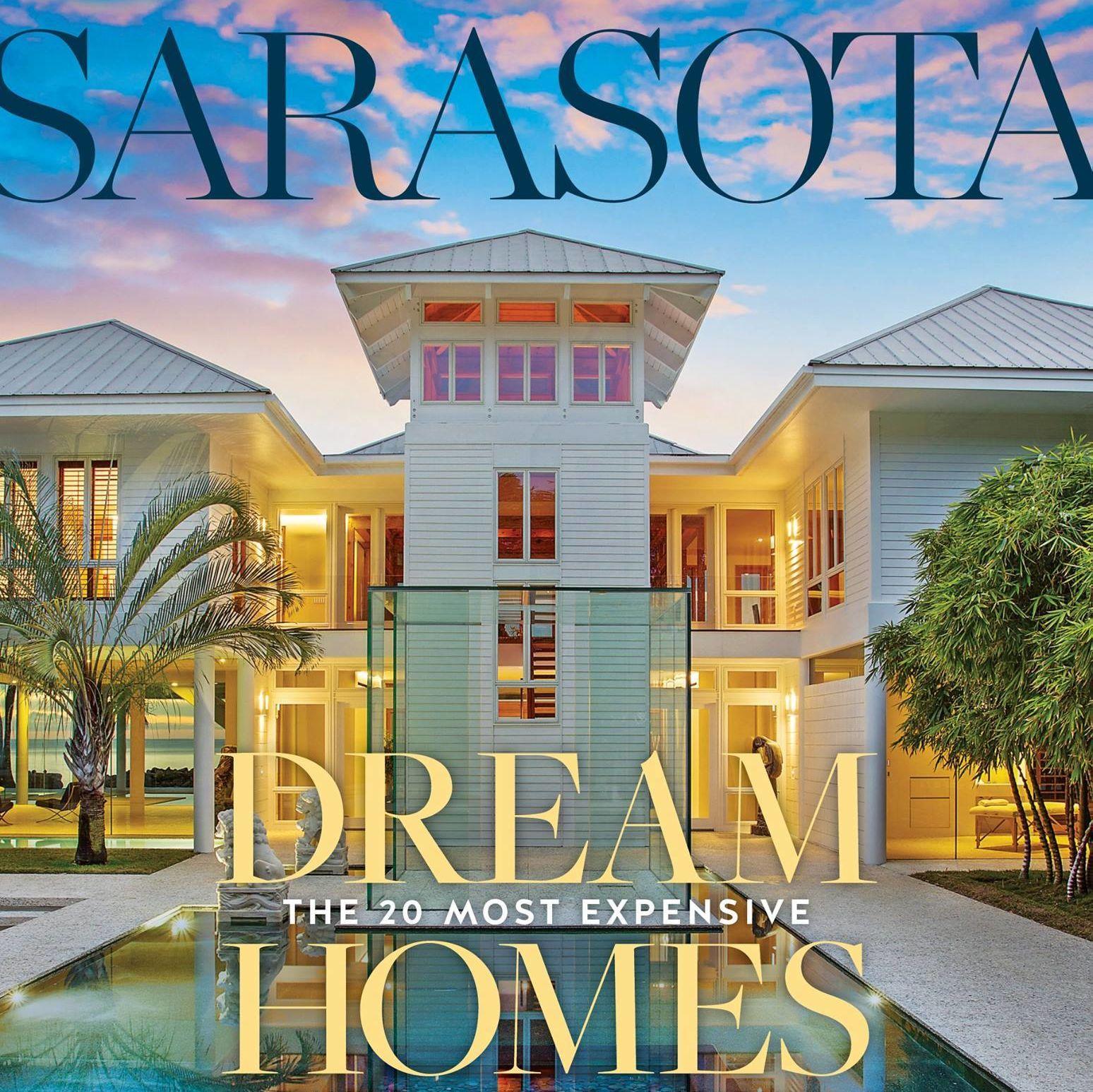 Sarasota magazine wtshwo