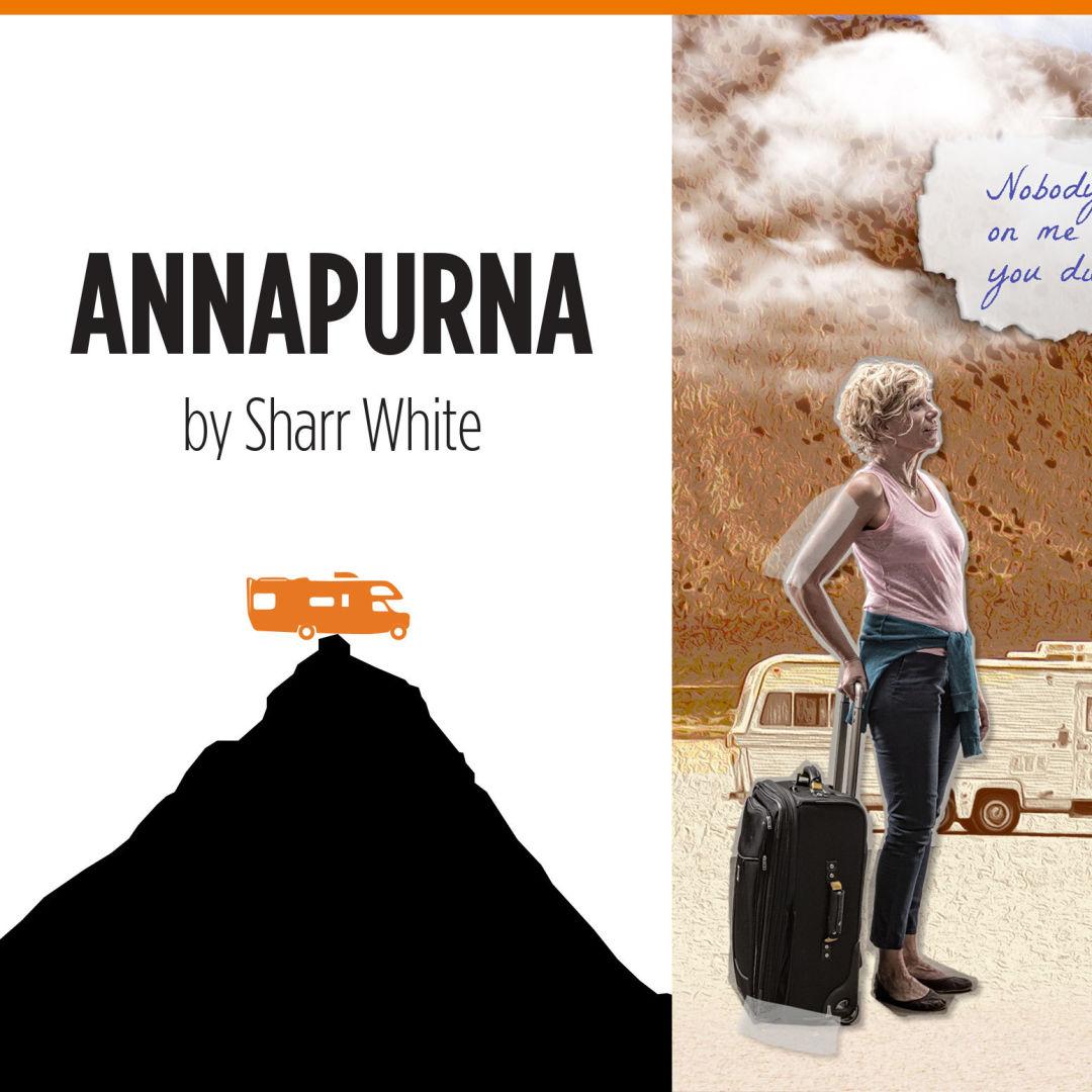 Annapurna header 2200x1550 gepj0c
