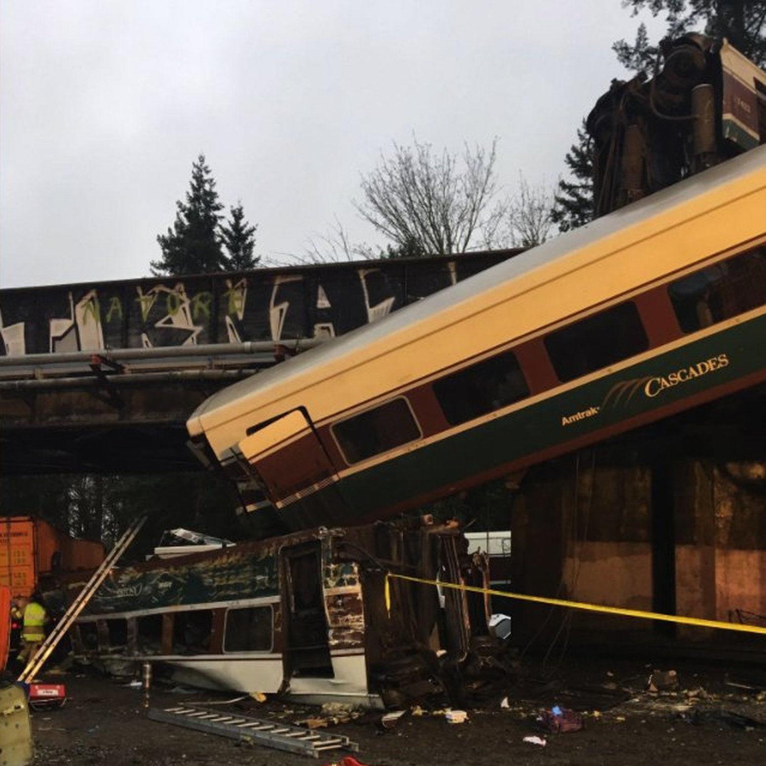 Wsdot train derailed vcecco