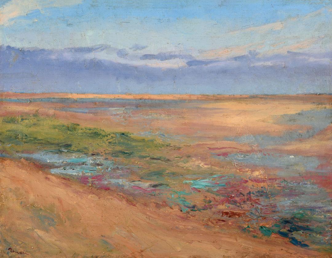 Renoir   marine apmjkj
