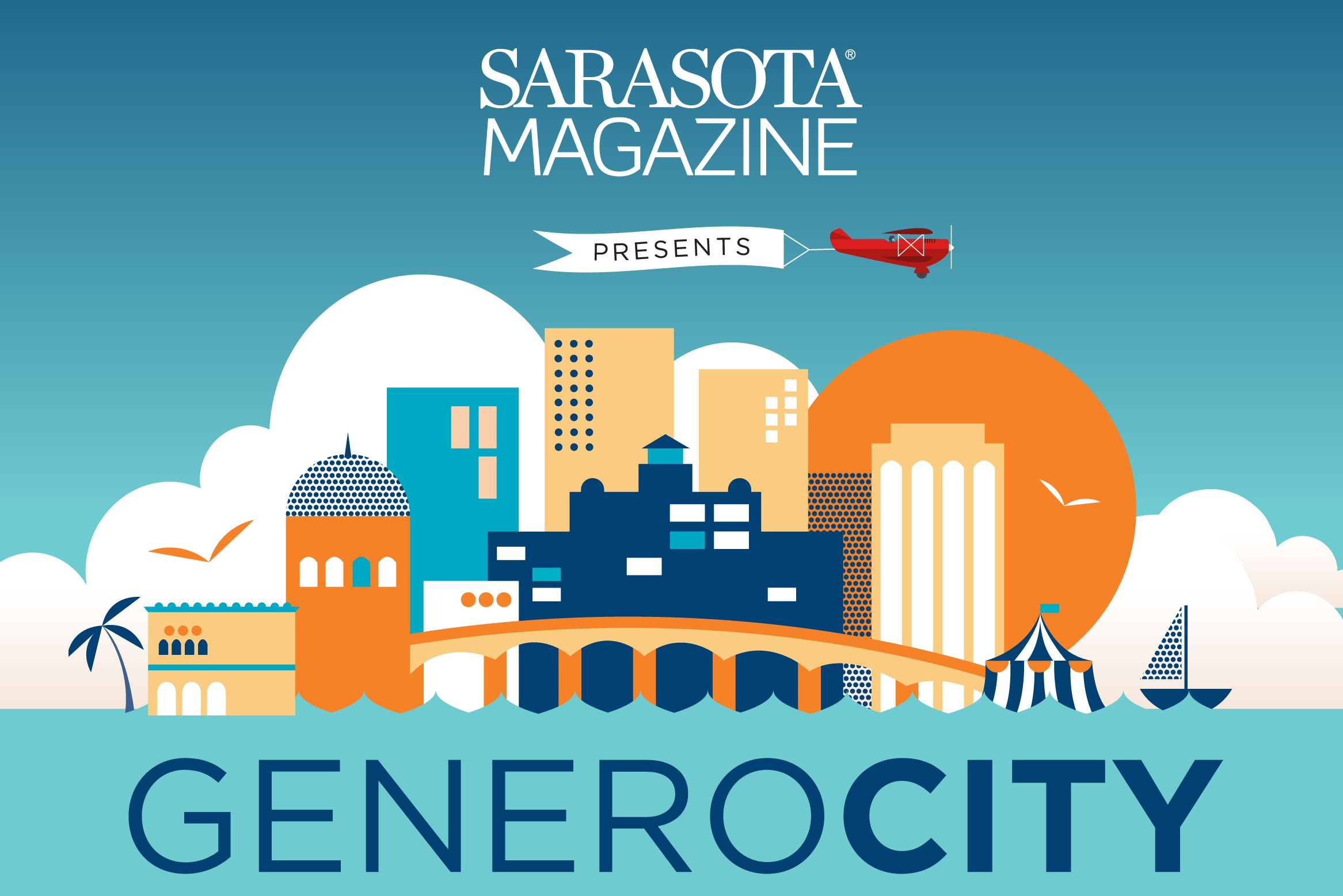 Generocity logo twaedu